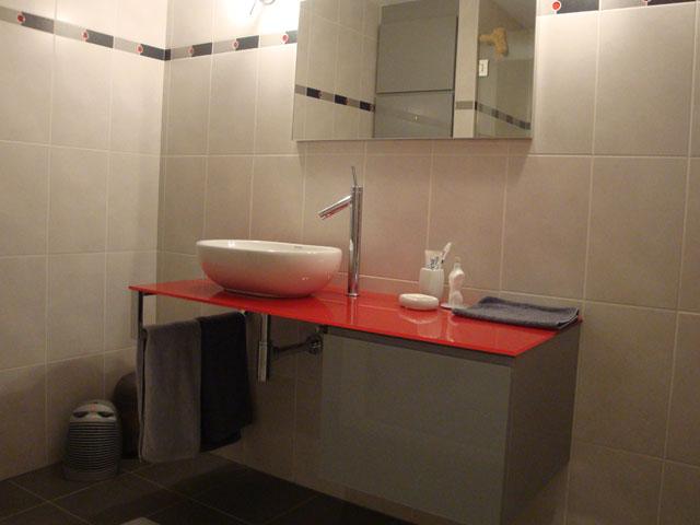 Badkamer meubel 1 keukens konings essen - Foto badkamer meubels ...