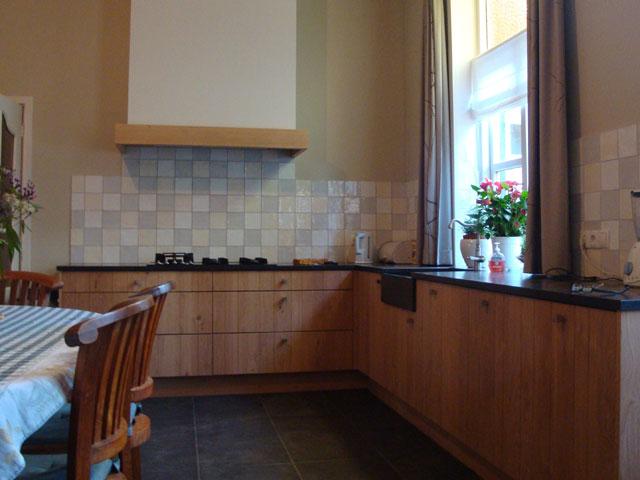 Landelijke Keukens Antwerpen : Pin Maatwerk Keukens Belgie Keuken on ...